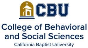 CBU College of Behavior and Social Sciences