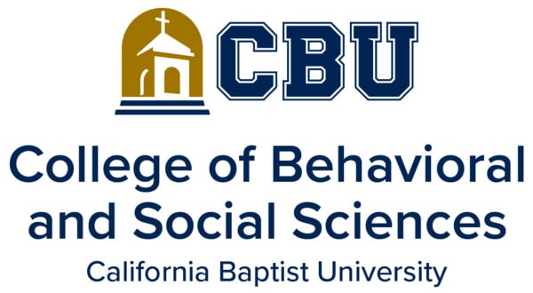 CBU College of Behavior and Social Sciences