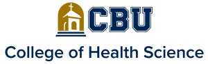 Cal Baptist University