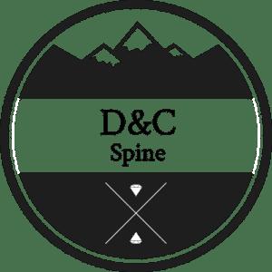 D & C Spine