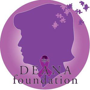 The Deana Foundation