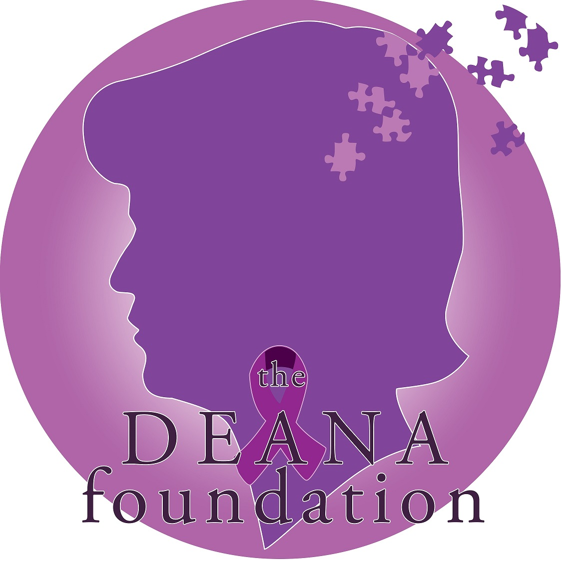 The Deana Foundation