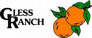 Gless Ranch