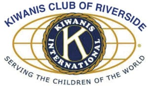 Kiwanas Club