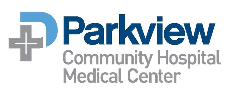 Parkview Community Hospital
