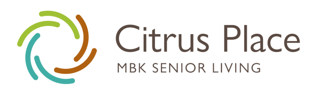 Click to learn more about Citrus Place MBK Senior Living.