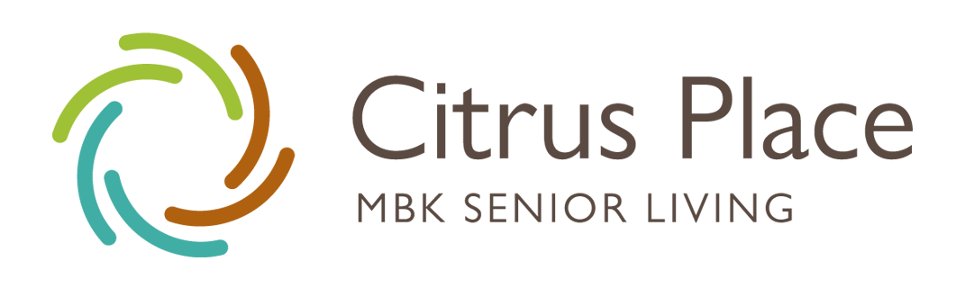Click here to learn about Citrus Place (MBK Senior Living)