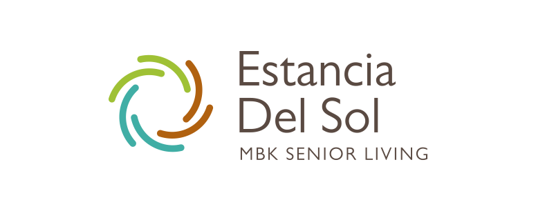 Click to learn more about Estancia Del Sol MBK Senior Living.