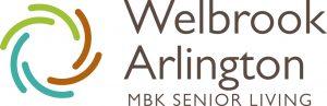 Wellbrook Arlington