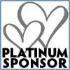 Platinum Sponsor - Annual Fundraiser
