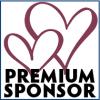 Premium Sponsor - Annual Fundraiser