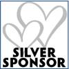 Silver Sponsor - Annual Fundraiser