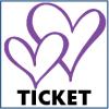 Individual Ticket - Annual Fundraiser