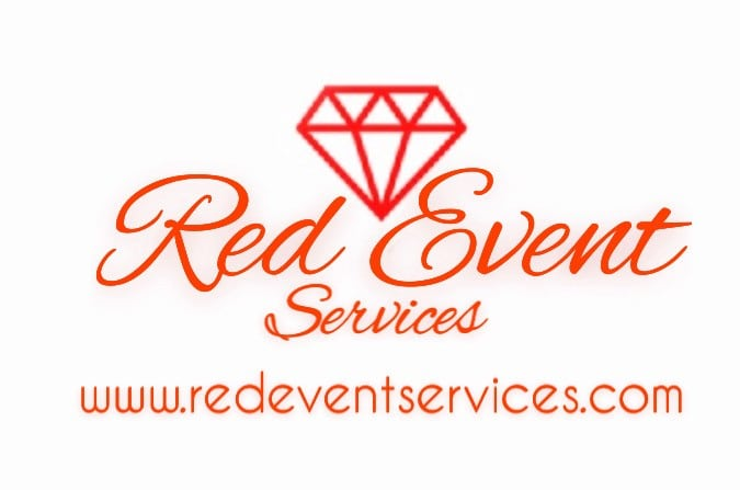 Red Events Photographer