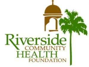 Riverside Community Health Foundation