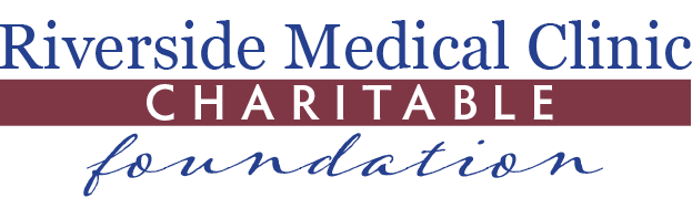 Riverside Medical Clinic Charitable Foundation