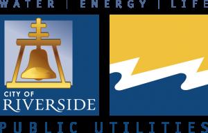 City of Riverside Public Utlities