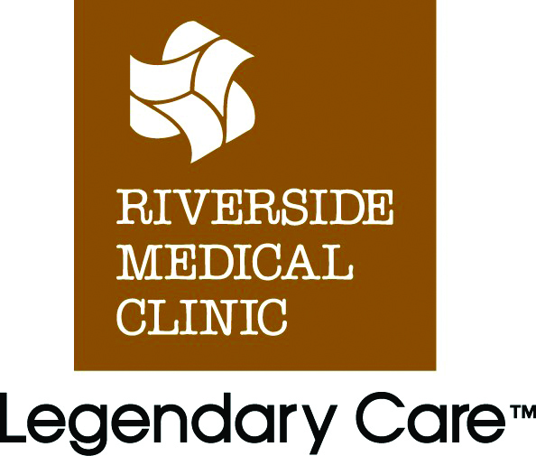 Click to learn more about Riverside Medical Clinic.