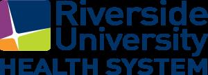 Riverside University Health System