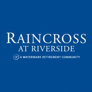 Raincross