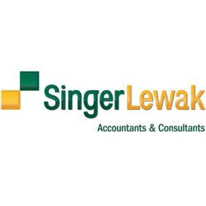 Singer Lewak