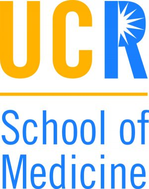 UCR School of Medicine